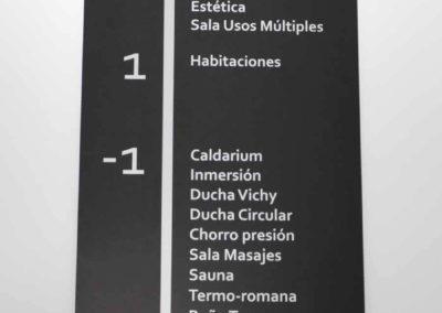 balzur32