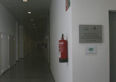 cicugr05