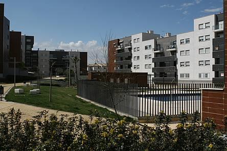 Señalización Completa para Urbanización Novo Sur – FRAi