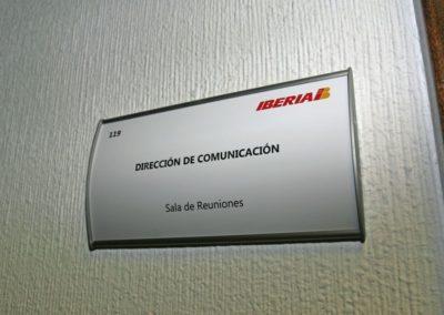 iberia07