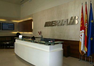 iberia13