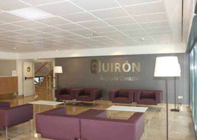 quiron-01