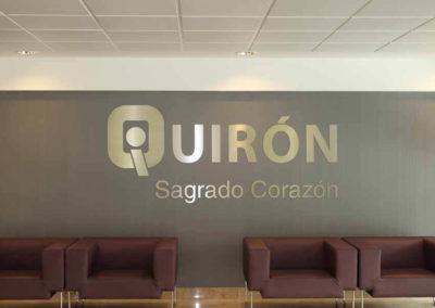 quiron-05