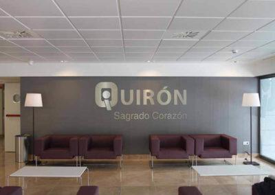 quiron-06