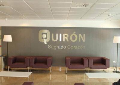 quiron-07